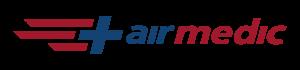 AirMedic_logo_CMJN-05