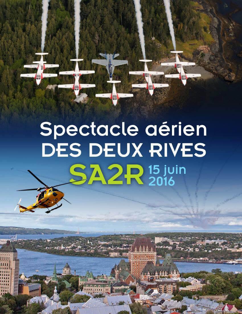 affichette-SA-2-rives2016-affichette