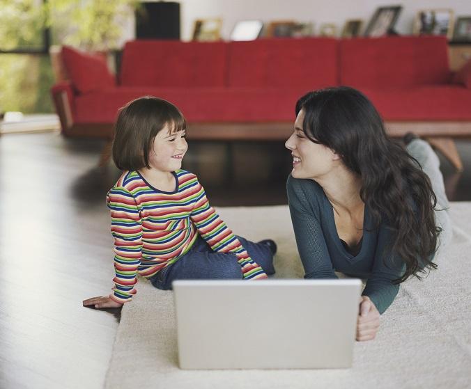 activités noel en famille