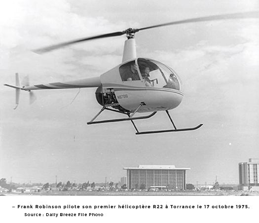 journée mondiale hélicoptère